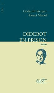 Diderot_Couv-une