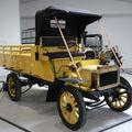 PEUGEOT camion type 64 1905 Sochaux (1)