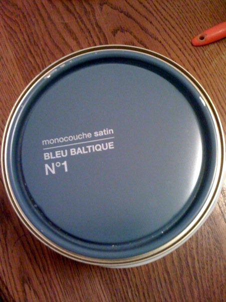 bleu baltique emilie sans chichi