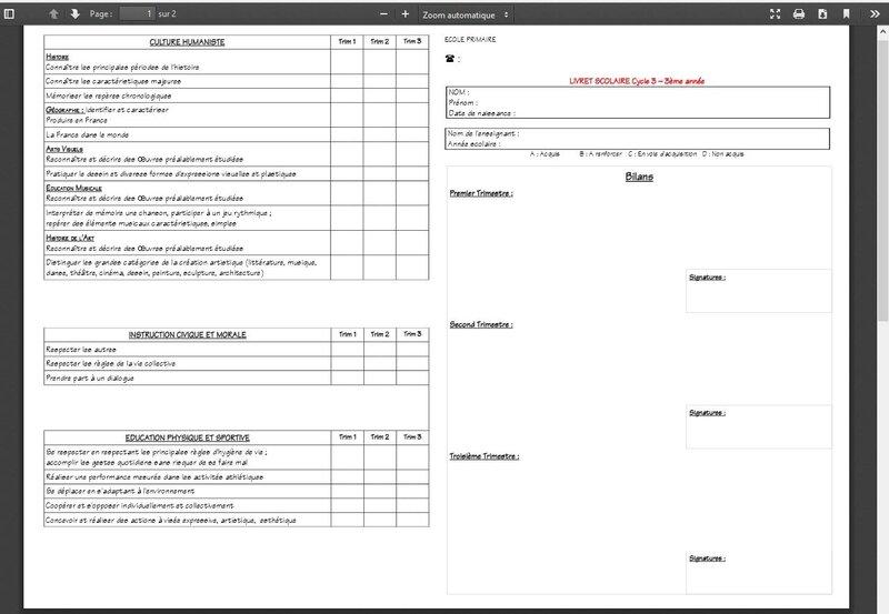 document-simple