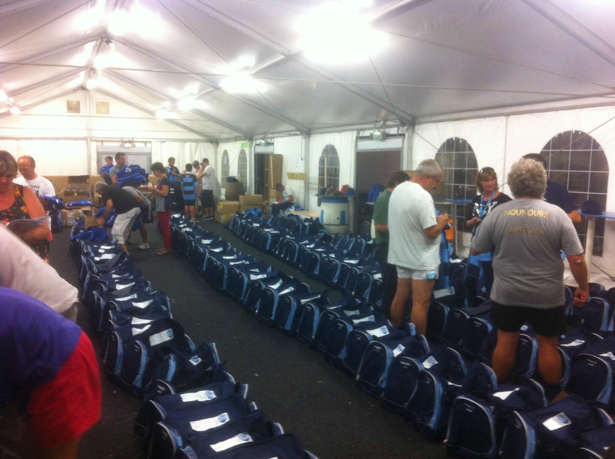 préparation packs 2014 002