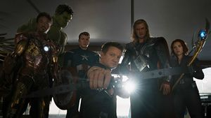 The-Avengers-Movie-2