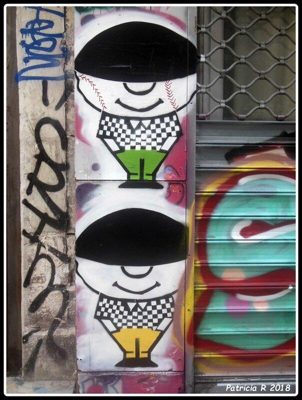 Paris (310)