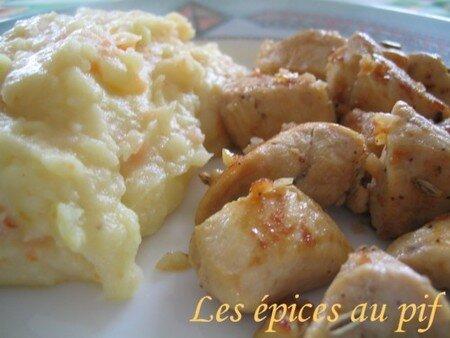 poulet_anis_pastis
