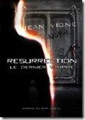 le dernier vampire resurrection