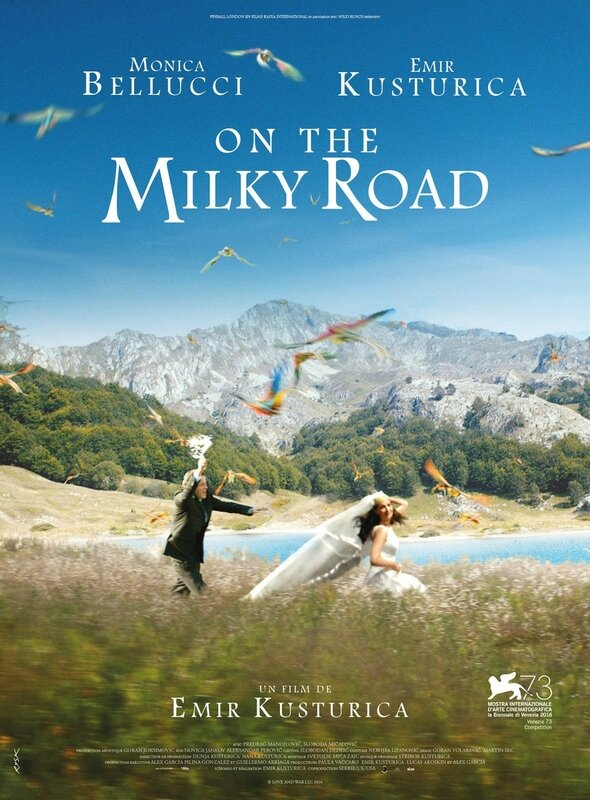 ON+THE+MILKY+ROAD