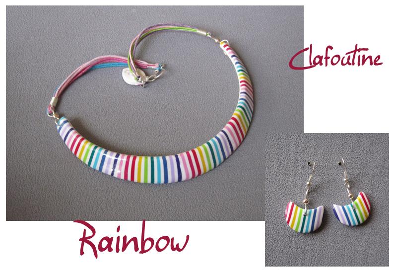 Rainbow+bo