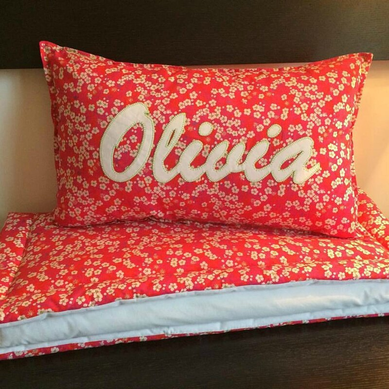 Coussin_Olivia