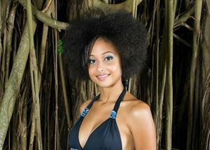 Miss-Martinique-Camille-Rene-350