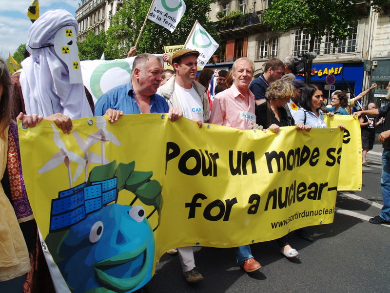 anti_nucleaire_europe_093
