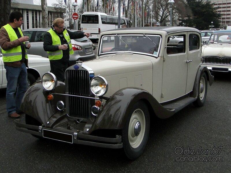 Delage-d4-1934-a