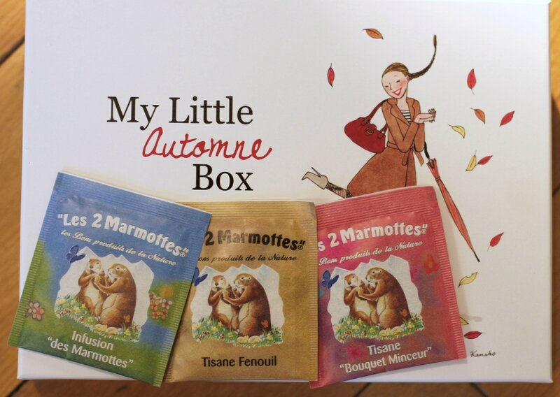 MY-LITTLE-BOX-Novembre-2013_aunomi_6