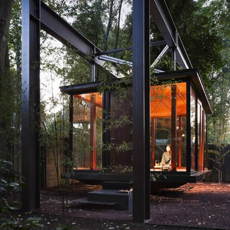 dezeen_Tea-House-by-David-Jameson_1a