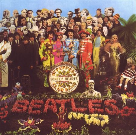 sgtpepper_cover