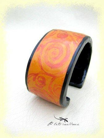 braceletesclavebrocard
