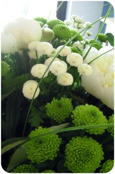 bouquet raphaele3