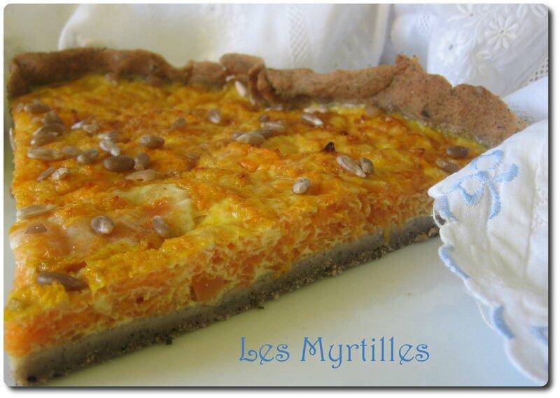 tarte sans gluten1bis