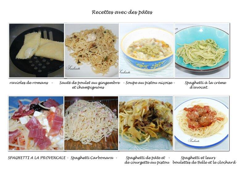 Pâtes2_Tag (page 1)