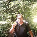 P1030207 Philippe et son champignon