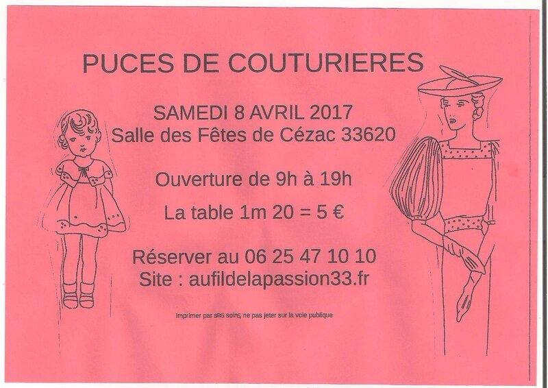 puces_c_zac_001