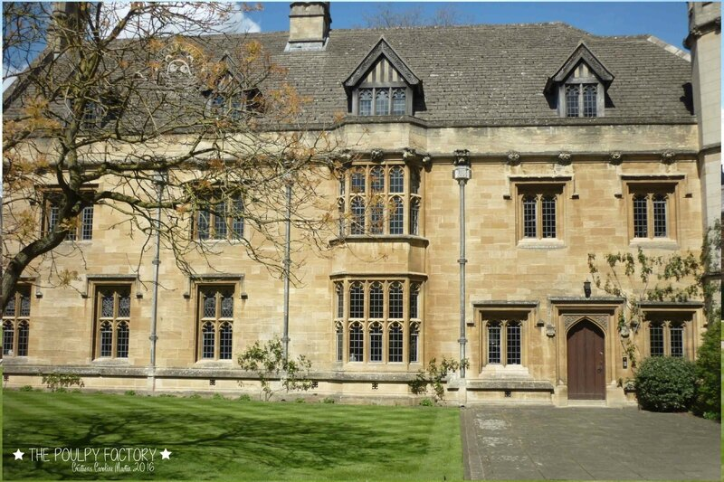 Oxford_MagdalenCollege#12