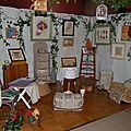10 -Visite de notre exposition 2011