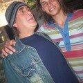 Philco et Manu