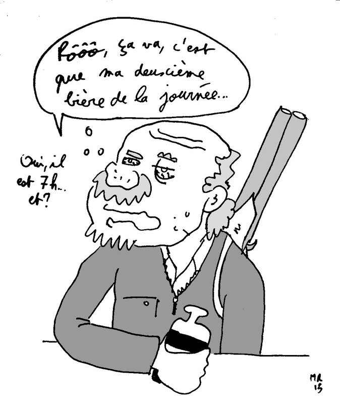 Illus Blague