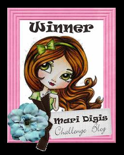 Selo Winner_novo_transp