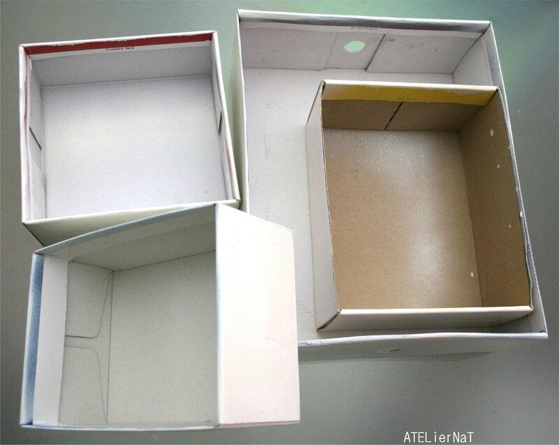 Boîtes poupées russes3