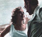 1958_new_york_marilyn_arthur_024_010_by_sam_shaw_1