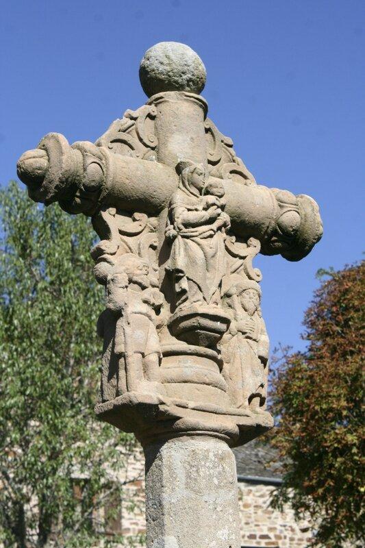 Sauveterre de Rouergue 198