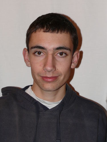 2008 10 28 Cyril Treveys
