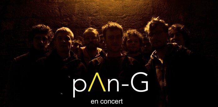 pan-g