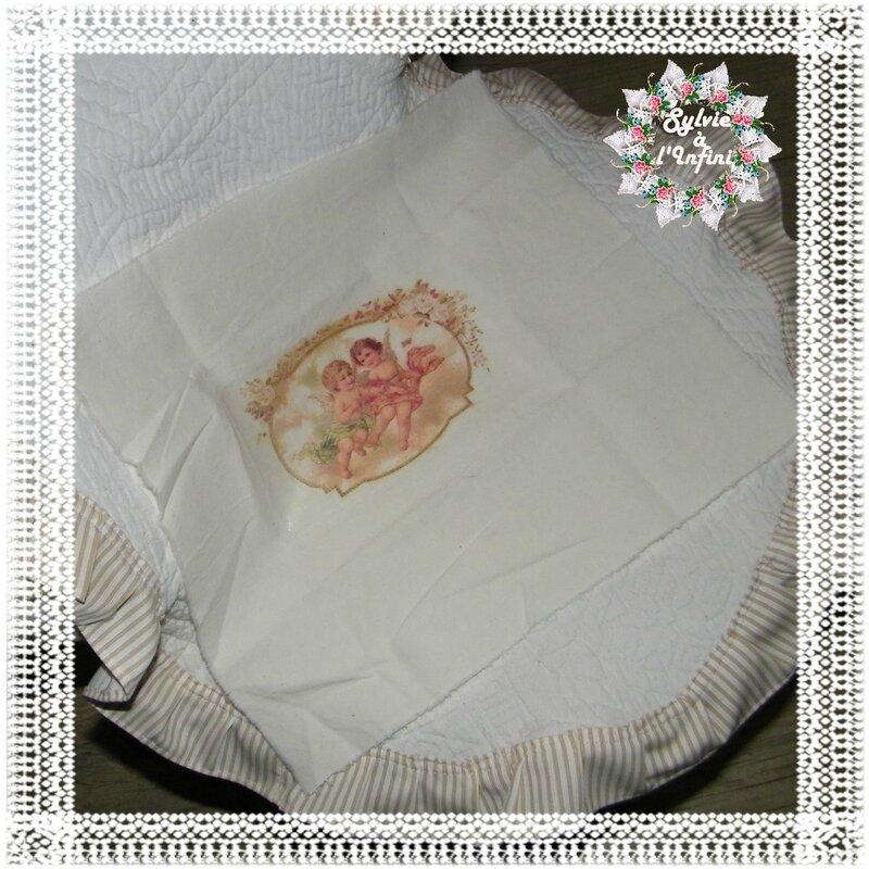 Cadeaux Maryline (2)