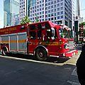 Toronto centre AG (222).JPG