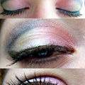 Maquillage du 23/08/08
