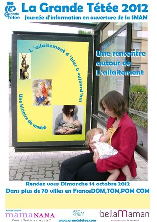 afficheGTT2012