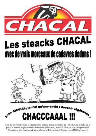 tract_chacal