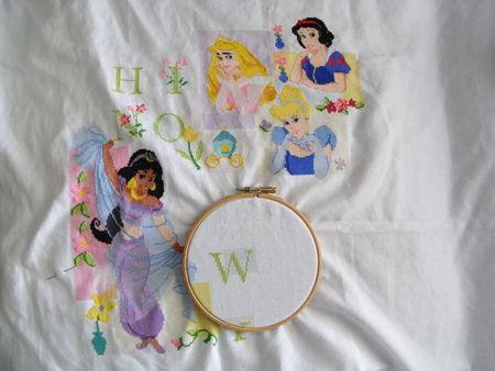 ABC_Princesses_au_01_07_2009