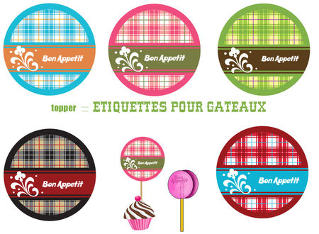 toppers_gateaux