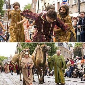 procession-saint-sang-a-bruges-486386
