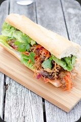 Banh_Mi_Pulled_Pork-18