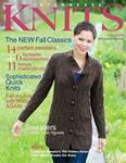 Interweave_Knits_Fall_2008_144