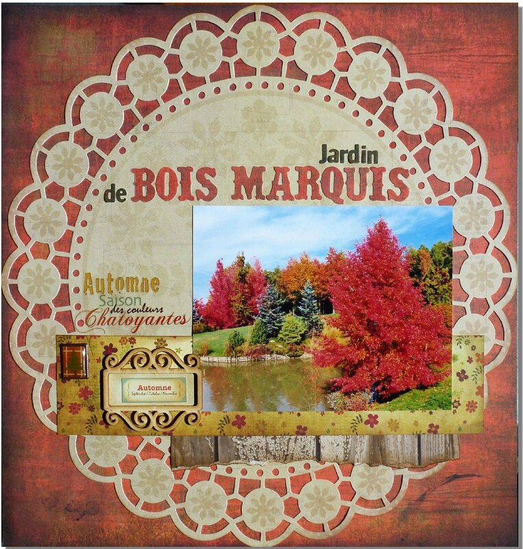 Bois-marquis1