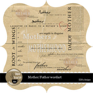 mother_father_wordart_preview