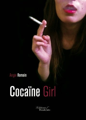 ocdc cocaine girl