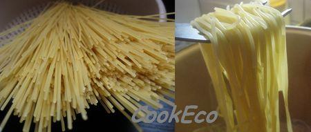 Carbonara_pasta