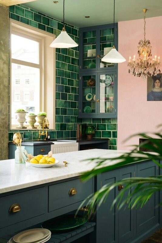 wonderful-kitchen-in-pastel-scheme-pufikhomes-5