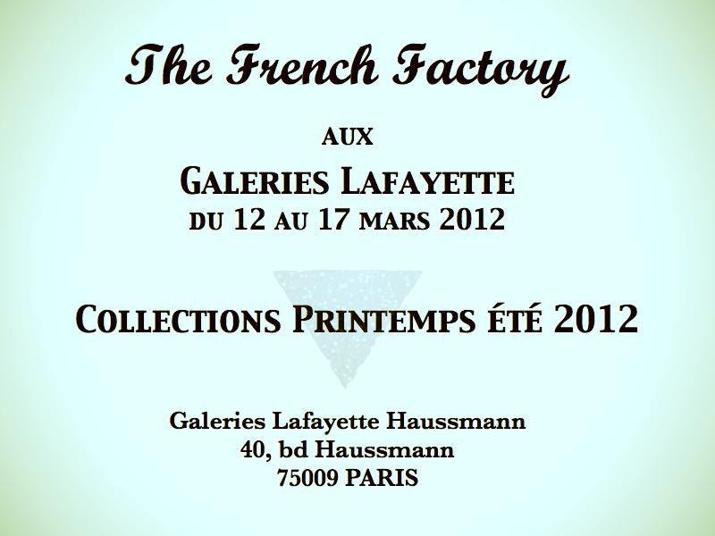 2012 03 Galeries